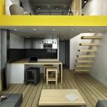 ММ Architects