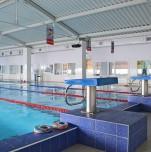 Сеть фитнес-клубов «ФизКульт»