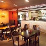 Ресторан «Zullus»