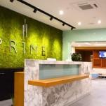 Фитнес-клуб «Prime Sport&Spa»