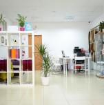 Центр обучения и наращивания волос «Belli Capelli»