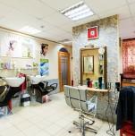 Салон красоты «Имидж Matrix»