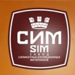 ЗАО «Завод силикатный и изоляционных материалов»