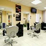 Салон красоты «Ниагара»