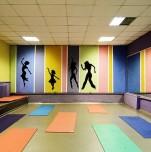 Танцевальная студия «Bonita»