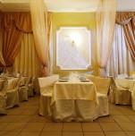 Танцевальный ресторан «Glamour»
