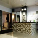 Салон красоты «Zhan Zhede»