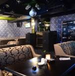 Karaoke-Hall «SING & SMOG»