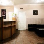 Салон-парикмахерская «Локон»