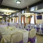 Ресторанный комплекс «Ай да Хуторок»