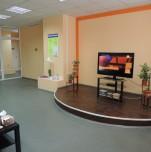 Центр снижения веса «Доктор Борменталь»