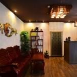 Салон тайского массажа и SPA-процедур «Spa Thai»