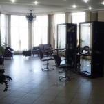 Салон красоты «Keratin Studio»
