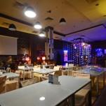 Караоке-клуб «KaraokeMania»