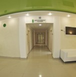Медико-хирургический центр «Корона»