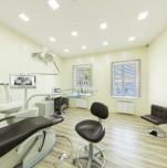 Стоматологическая клиника «Ортодонт & Я»