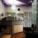Салон красоты «Stilissimo»