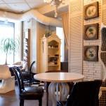 Рестокафе «Деликатесси»