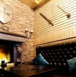 Кальянный бар «Hookah bar»