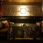 Кальян-бар «Нефертити»
