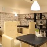 Lounge Bar «Mao»
