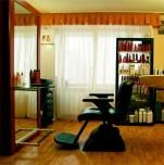 Салон красоты «Color studio»