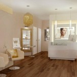 Салон красоты «Babor Beauty SPA»