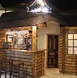 Ресторан «1-я Гильдия»
