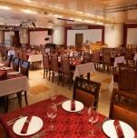 Ресторанный комплекс «Славянский рай»