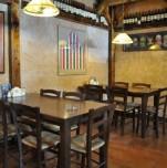 Ресторан «PaLermo»