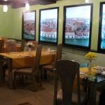 Ресторан «Dolce Vita»