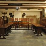 Кафе-бар «Стрелец»