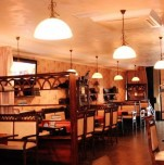 Ресторан «Местечко»
