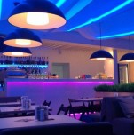 Ресторан «МусКус»