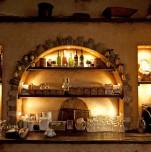 Кафе-бар «Тары Бары»