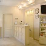 Клиника аппаратной косметологии и эстетической хирургии «Ланцетъ-Центр»
