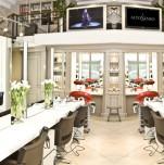 Салон красоты «AltoSenso»