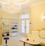 Салон красоты «LeGrand SPA»