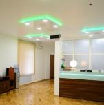 Клиника лазерной косметологии «БьютиМед»