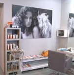 Салон красоты «Icon Paris»