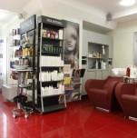 Салон красоты «Expat»