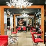 Салон красоты «Bryusov Beauty»