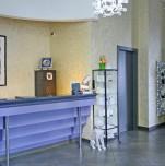 Центр лазерной косметологии «Sono Clinic»