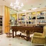 Салон красоты «Style Studio»