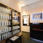 Салон красоты «Fratelli Gelsomino»