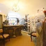 Салон красоты «Виртуаль»