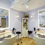 Салон красоты «Jean Francois Minos»