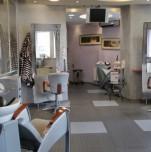 Центр косметологии и эстетики «Bellagio»