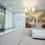 Салон красоты «Мон Каприз»