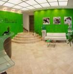 Стоматологическая клиника «Винир»